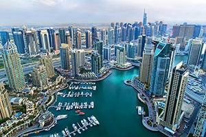 united-arab-emirates-dubai-where-to-stay-best-value-dubai-marina.5